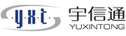 石家庄软件开发品牌-宇信通